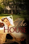 a. d. floyd--The House--Book Cover